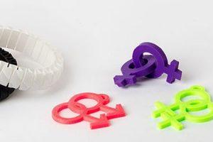 3d_printed_jewelry-750
