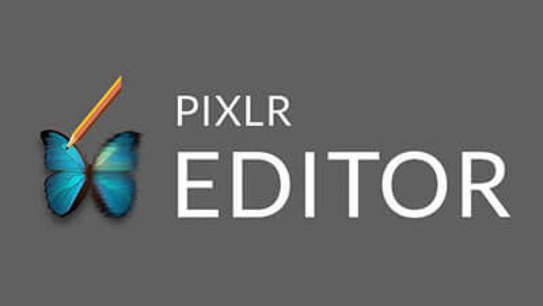 עריכה גרפית בפיקסלר | PIXLR